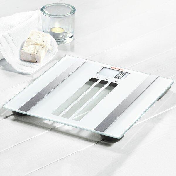 Soehnle Body Control Digital Scale by Soehnle