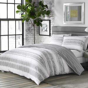Modern Bedding for Men | AllModern