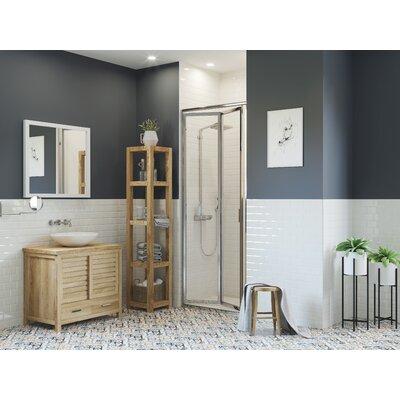 Find The Perfect Folding Shower Door Shower Amp Bathtub