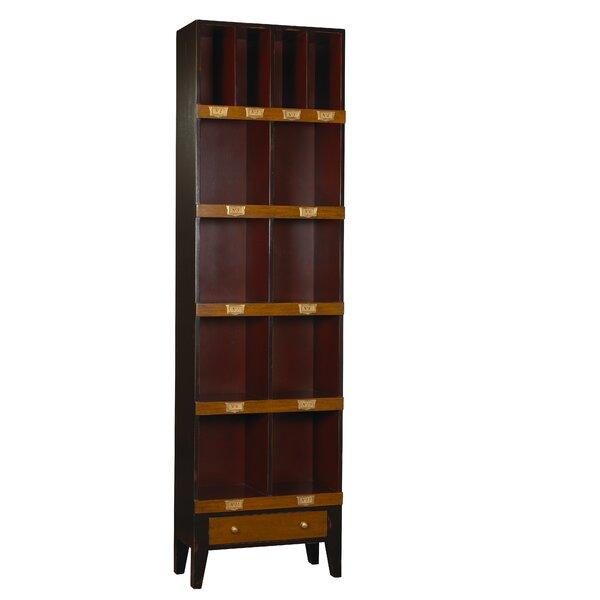 Buy Sale Eastep Standard Bookcase