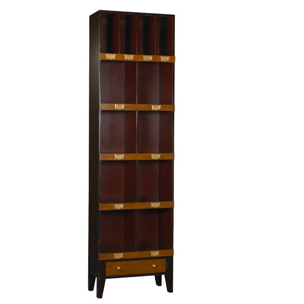 Check Price Eastep Standard Bookcase