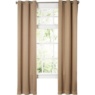 31 40 Width Curtains Drapes