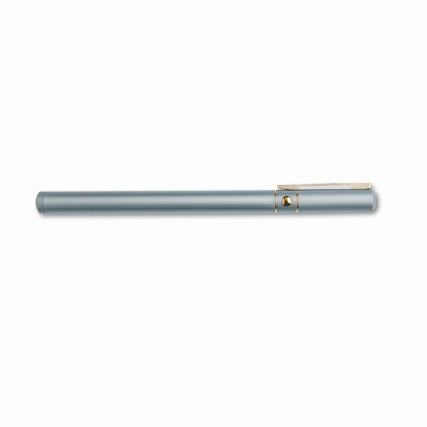 Class 3 Executive Metal Laser Pointer by Quartet®