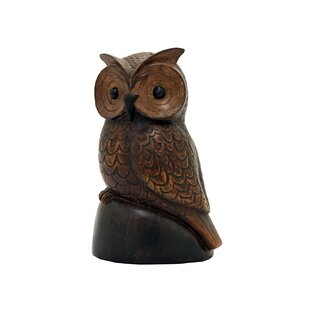 ultimate fascinating decorating owl ideas decor home luminary for inspired your