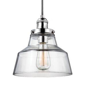 Buy Bedford 1-Light Pendant!