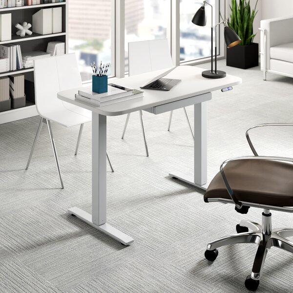 Sabine Electric Adjustable Standing Gaming Desk