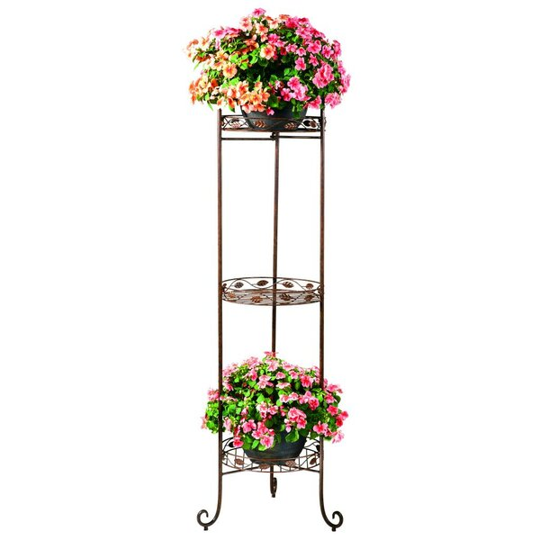 Plant Stand by DEER PARK®
