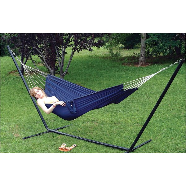 Chipps Freeport Park Malibu Packable Camping Hammock by Freeport Park