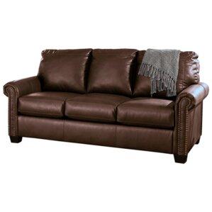 Read Reviews Trent Austin Design Hartshorne Sleeper Sofa