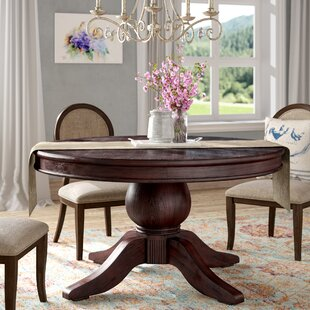 Round Dining Room Table. Save to Idea Board 54 Inch Round Dining Table  Wayfair