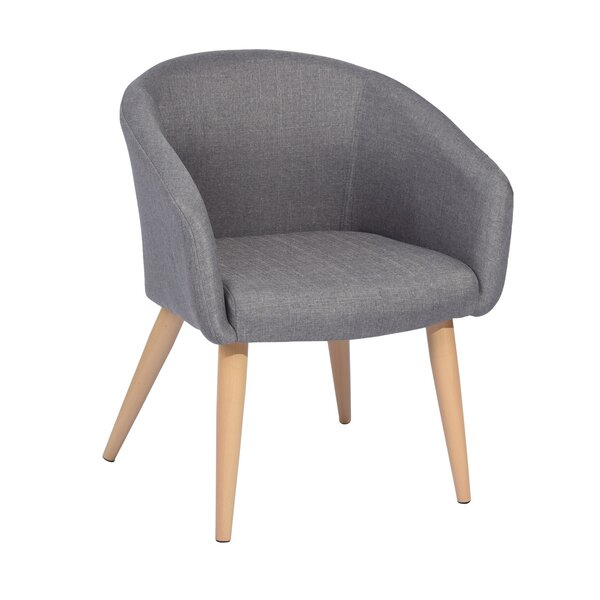 Guide to buy Boyden Armchair by George Oliver