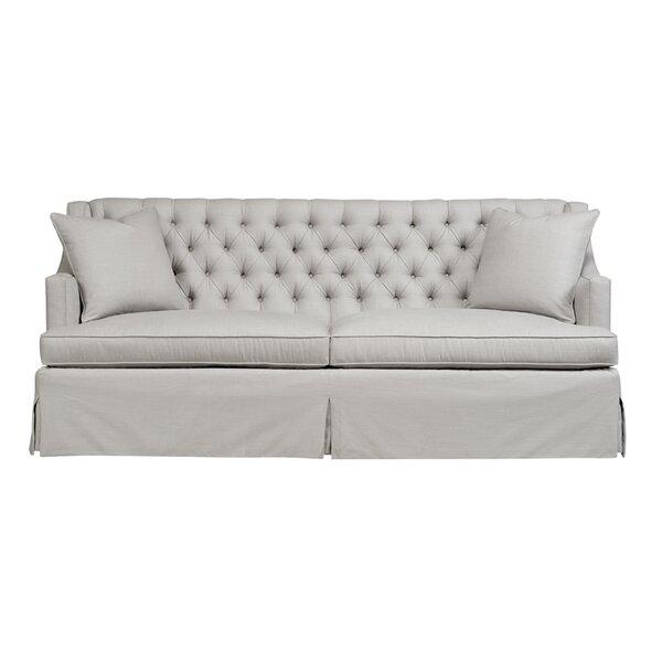 Carmel Sofa by Duralee Furniture