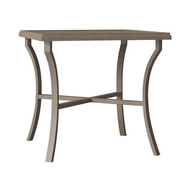 Banchetto  Bar Table By Tropitone by Tropitone Great price