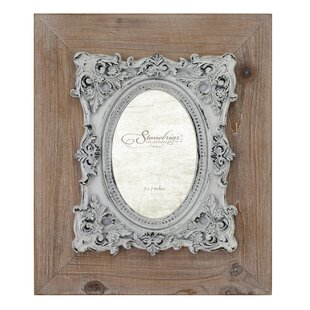 wood picture frames. Stonebriar Natural Wood Picture Frame Frames