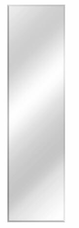 Somerset Dressing Wall Mirror by Erias Home Designs