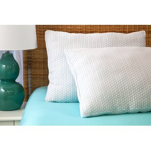 Gusseted Polyfill Pillow ByAlwyn Home