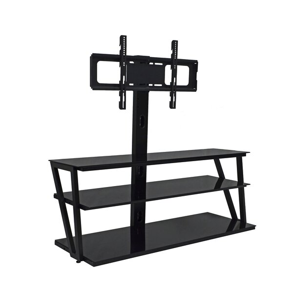 Isley TV Stand For TVs Up To 65