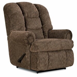 Stallion Recliner by Lane Furn..