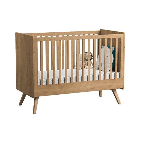 Babybett Tami Harriet Bee | Kinderzimmer > Babymöbel | Harriet Bee