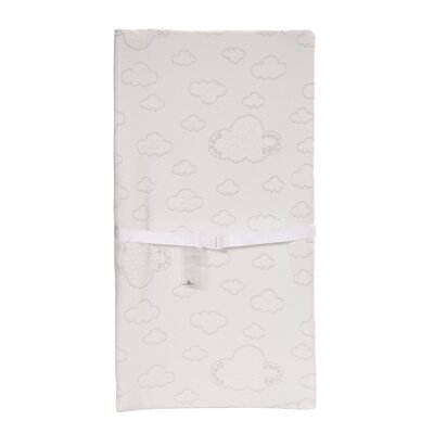 Changing Pads Amp Covers You Ll Love Wayfair Ca