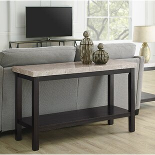 Metpally Console Table