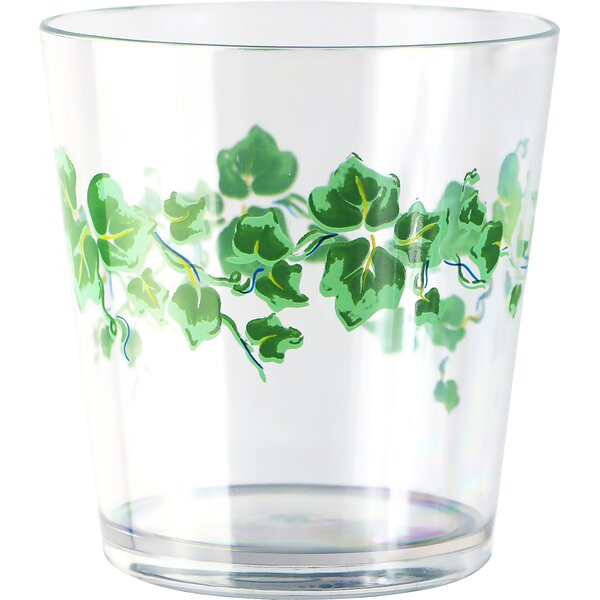 Callaway Acrylic 14 oz. Tumbler (Set of 6) by Corelle