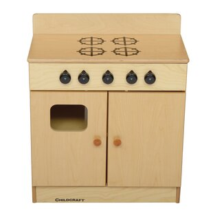 Compare prices Traditional Appliance ByChildcraft