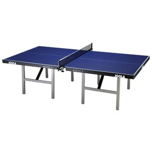 2000-S Refurbished Table Tennis Table