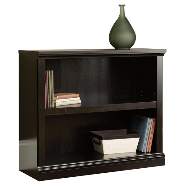 Chambers Standard Bookcase by Darby Home Co