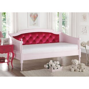 Elettra Twin Daybed