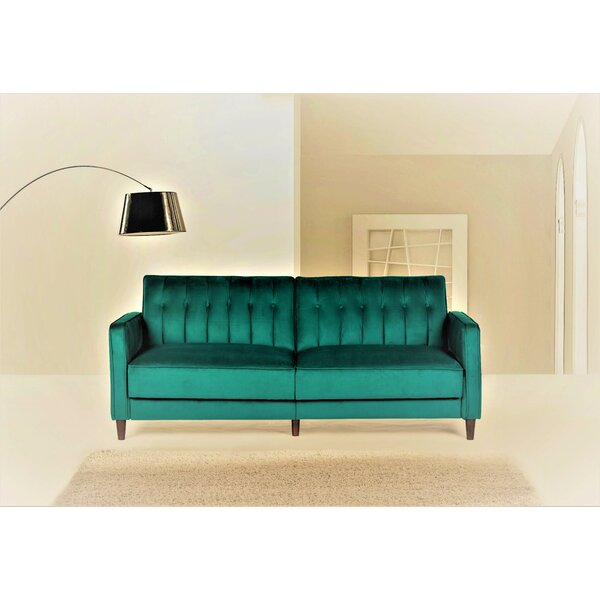Grattan Luxury Sofa Bed by Mercer41