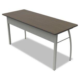 Beatriz Executive Desk