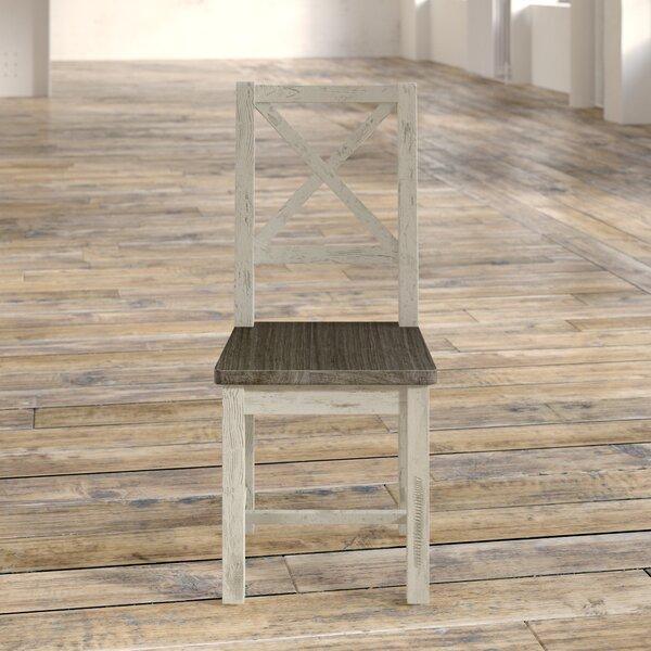 Farah Desk and Chair Set