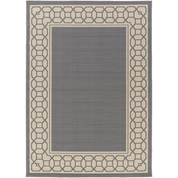 Lucien Indoor/Outdoor Rug by Birch Lane™