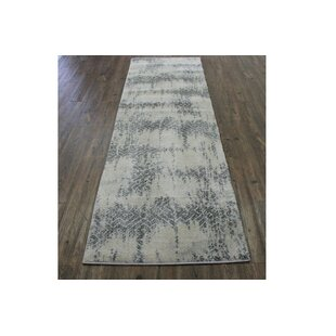 15 Ft Long Hallway Rug Runners Wayfair