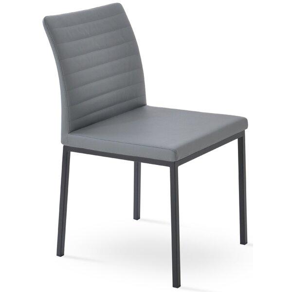 Zeyno Chair By SohoConcept