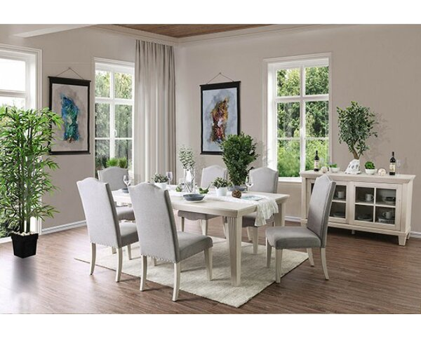 Calila Dining Table by Birch Lane™