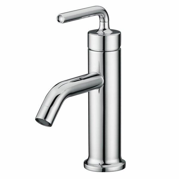 Bathroom Faucet by Elite