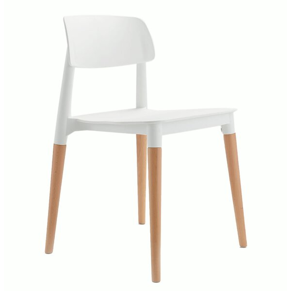 Bel Dining Chair by eModern Decor