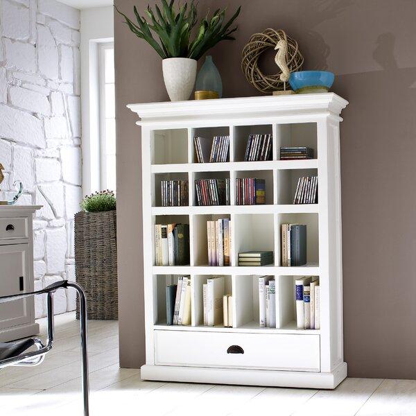 Fairmead Cube Unit Bookcase By Breakwater Bay