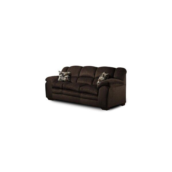 Pixley Sofa By Winston Porter