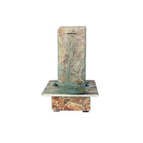 Boden Zimmerbrunnen aus Stein Hokku Designs | Dekoration > Zimmerbrunnen | Hokku Designs