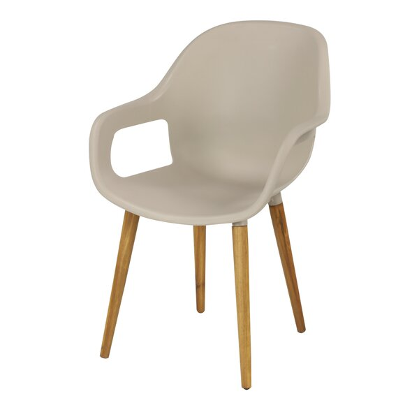 Hermosillo Dining Chair by George Oliver