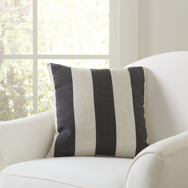 Erica Pillow Cover by Birch Lane™