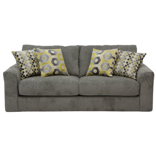 Sussex Sofa By Latitude Run