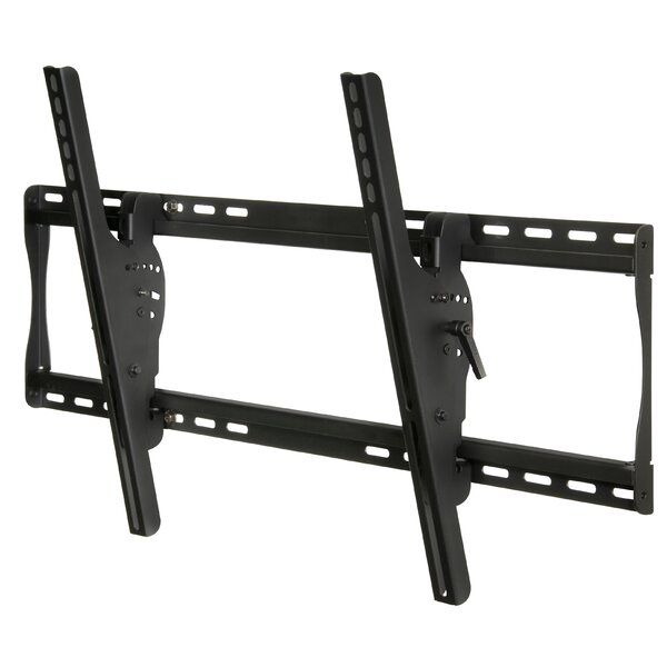 SmartMount Tilt Universal Wall Mount for 42 - 71 Plasma by Peerless-AV