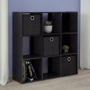 Cube Storage Youll Love