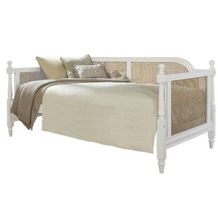 Meaghan Twin Daybed