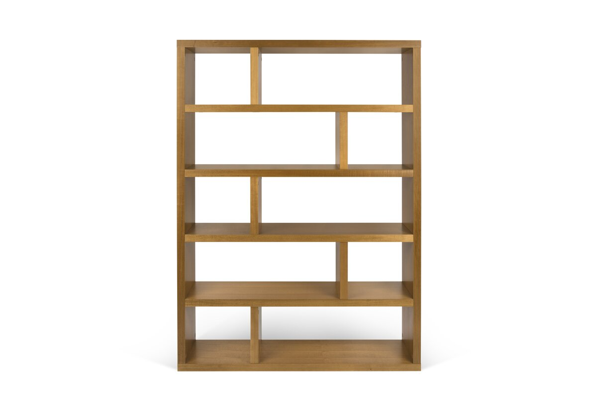 Alpenhome Tonto Bookcase Reviews