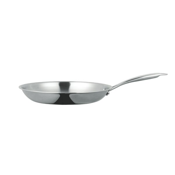 12 Skillet by Cuisinox